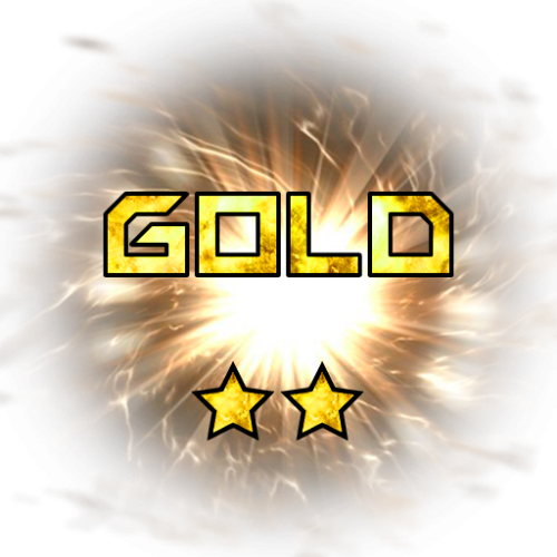 Gold-1-512x512.png