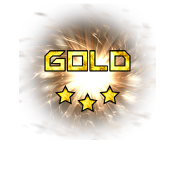 Gold-2-256x256.png
