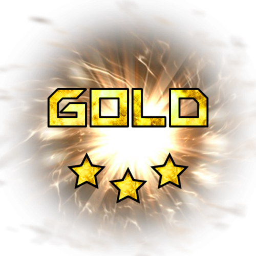 Gold-2-512x512.png