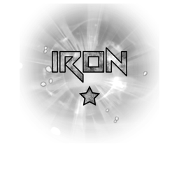 Iron-256x256.png