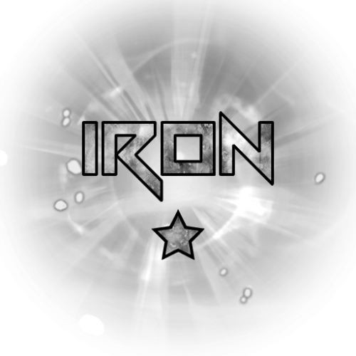 Iron-512x512.png
