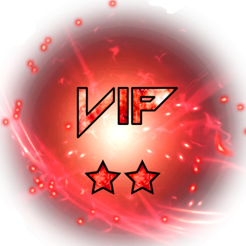 Vip-512x512.png