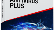 antivirus-plus.png