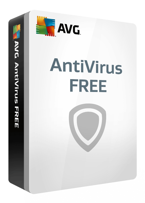 avg-antivirus-free-2016-digital-boxshot-download-1000x1400.png