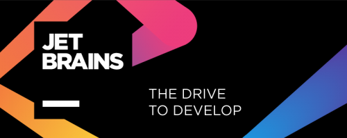 JetBrains_Drive_to_develop.png
