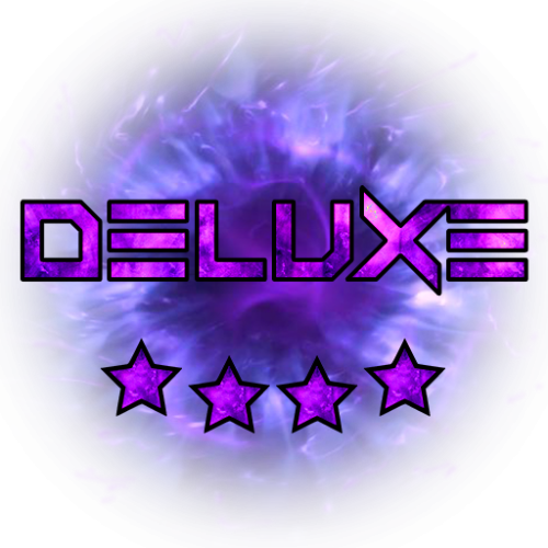 Deluxe-512x512.png