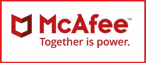 mcafee-partner.png