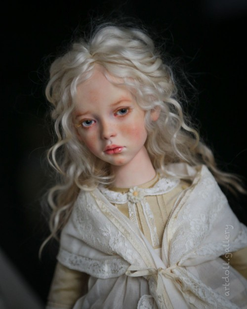 Doris-Art-Doll-by-Natali-Voro-00004.jpg