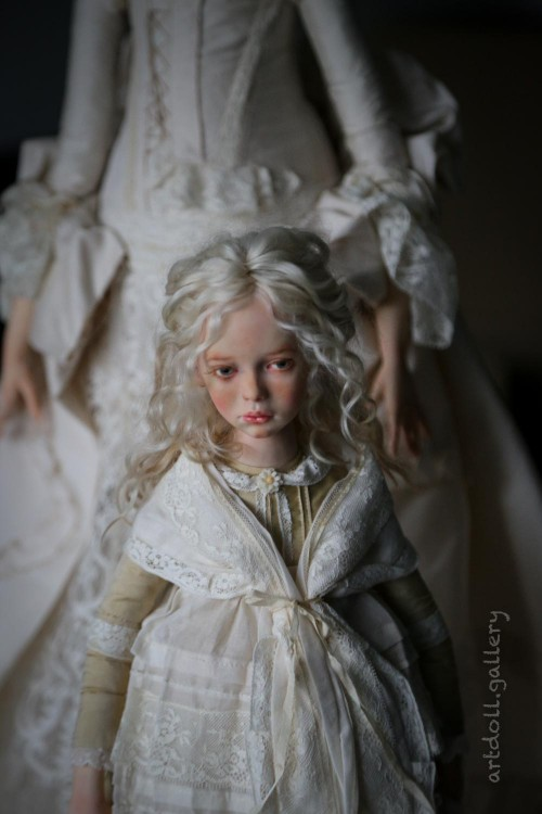 Doris-Art-Doll-by-Natali-Voro-00006.jpg