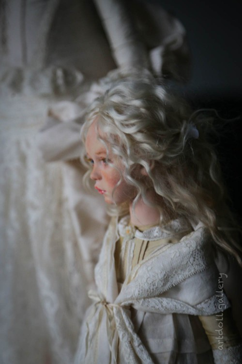 Doris-Art-Doll-by-Natali-Voro-00007.jpg