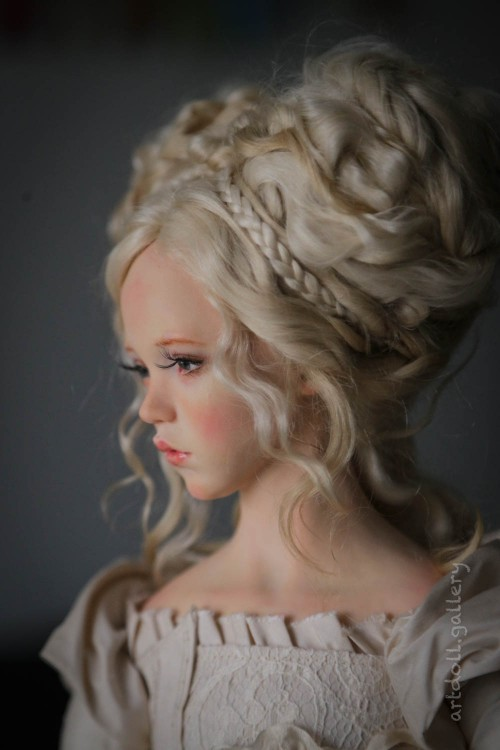 Juno-Art-Doll-by-Natali-Voro-00002.jpg