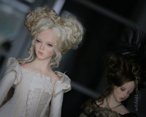 Juno-Art-Doll-by-Natali-Voro-00004.jpg
