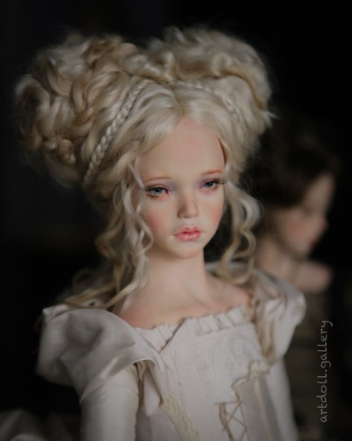 Juno-Art-Doll-by-Natali-Voro-00005.jpg