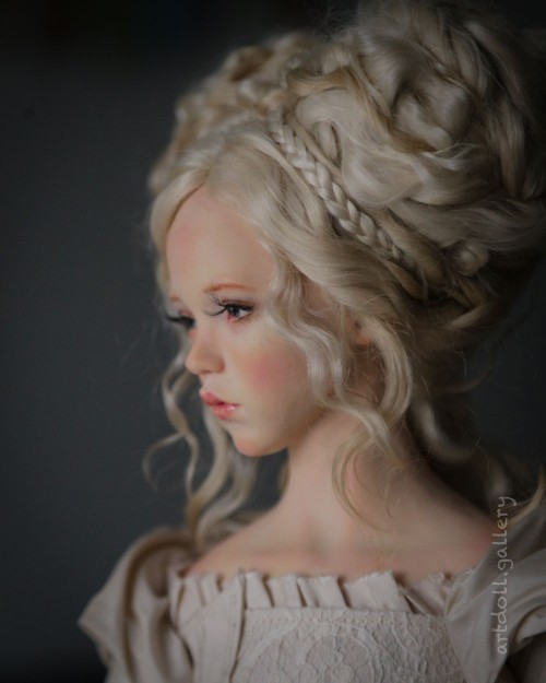 Juno-Art-Doll-by-Natali-Voro-00006.jpg