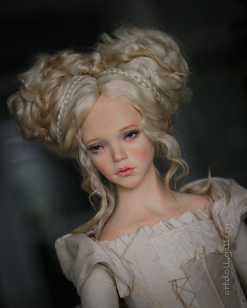 Juno-Art-Doll-by-Natali-Voro-00007.jpg