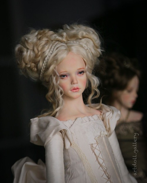 Juno-Art-Doll-by-Natali-Voro-00010.jpg