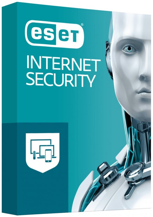 eset-internet-security-13-1-pc-nauja_original.jpg