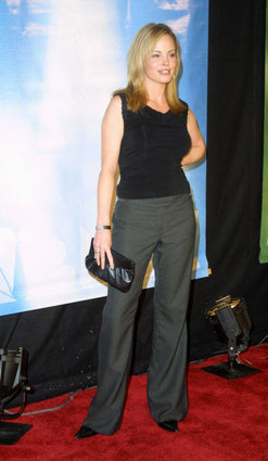 Chandra-West-SGG-031428.jpg