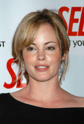 Chandra-West-SGG-045083.jpg