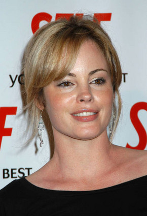 Chandra-West-SGG-045084.jpg