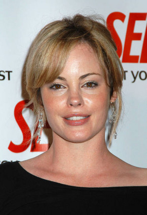 Chandra-West-SGG-045088.jpg