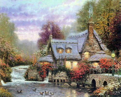 www.RussianPaintings.net_Kinkade_Thomas_Quiet_Place_large_253295.jpg
