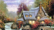 www.RussianPaintings.net_Kinkade_Thomas_Quiet_Place_large_253295