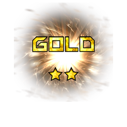 Gold-1-256x256.png