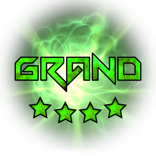 Grand-512x512.png
