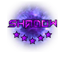 Shadow-256x256.png