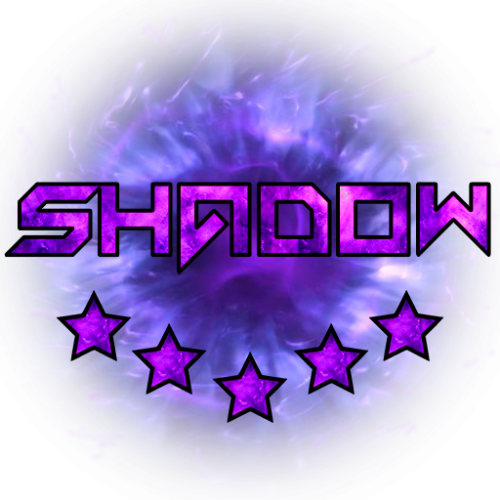 Shadow-512x512.png